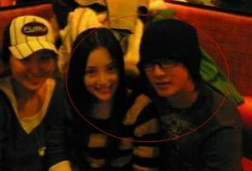 Hé lộ lý do không ai ngờ vì sao Lý Tiểu Lộ từ bỏ gia đình hạnh phúc để ngoại tình với rapper trẻ - Ảnh 23.