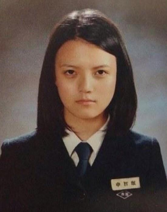 Đào lại ảnh quá khứ của dàn mỹ nhân Kpop thế hệ thứ 2: Kẻ lộ bằng chứng dao kéo, người gây bất ngờ vì quá xinh - Ảnh 27.
