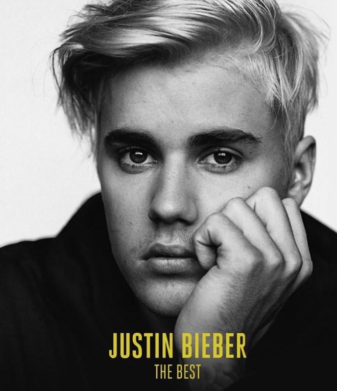 10 năm sự nghiệp Justin Bieber: Khoan hãy nhìn vào sóng gió bởi nó đã rực rỡ thế này đây - Ảnh 16.