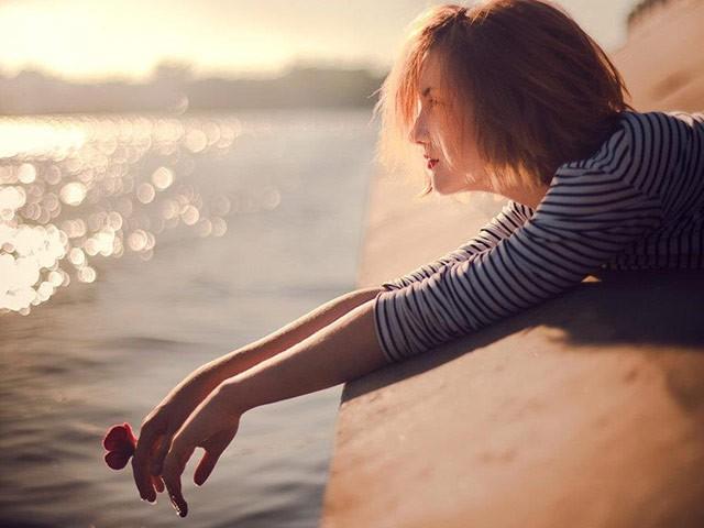 6 yếu tố đáng ngạc nhiên làm tăng nguy cơ mắc bệnh tim ở nữ giới - ảnh 4