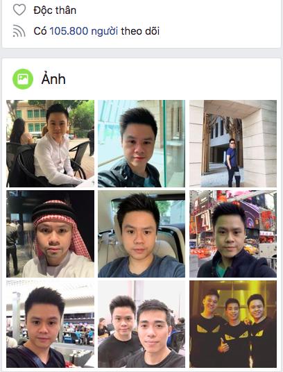 Một năm yêu ngọt ngào của Phan Thành và Primmy Trương trước khi rộ tin đồn chia tay - ảnh 19