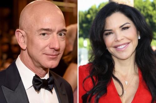 Tạp chí Mỹ thoát cảnh vỡ nợ nhờ đưa tin về vụ ngoại tình của tỷ phú Jeff Bezos - Ảnh 2.