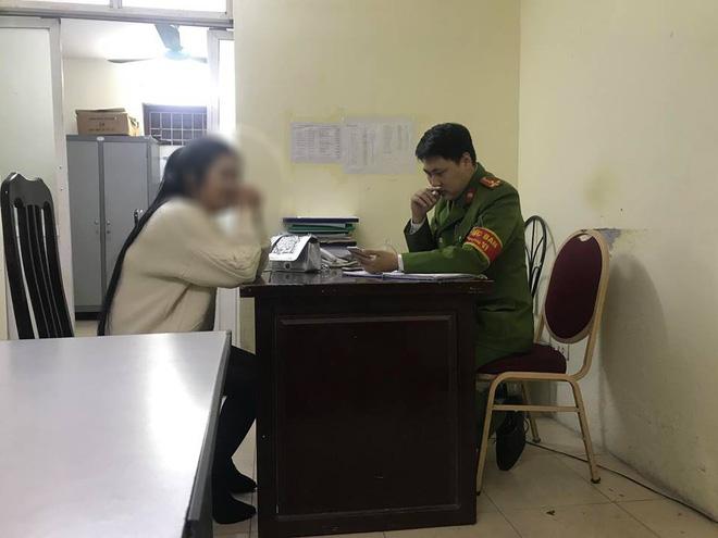 """Tài xế xe ôm bị tố chặt chém 600k cho quãng đường 10km ở Hà Nội: """"Em chở chị này đi Bắc Giang rồi mới quay về Điện Biên Phủ"""" - Ảnh 1."""