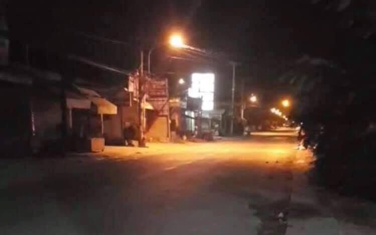 Đồng Nai: Thanh niên 29 tuổi đâm chết công an