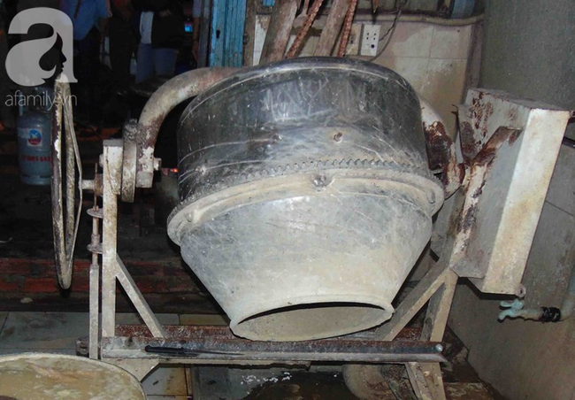TP.HCM: Gần một tấn heo lở mồm long móng bị tuồn vào chợ đầu mối tiêu thụ Tết - ảnh 3