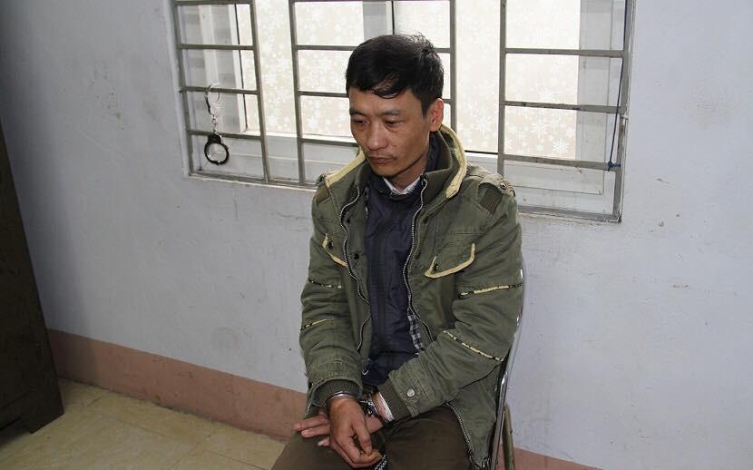 Lào Cai: Trên đường đi học, bé trai 4 tuổi bị người đàn ông cầm dao chém tử vong