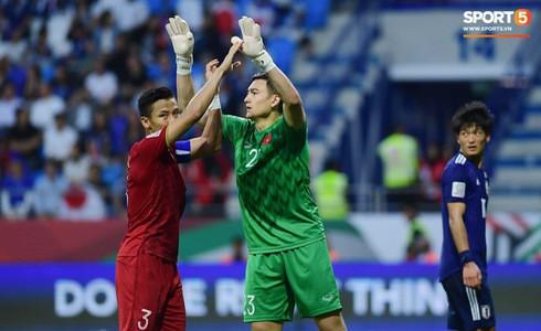 Dân mạng Trung Quốc: Chúng ta sẽ được nhìn thấy cái tên Việt Nam ở kỳ World Cup tiếp theo - Ảnh 1.