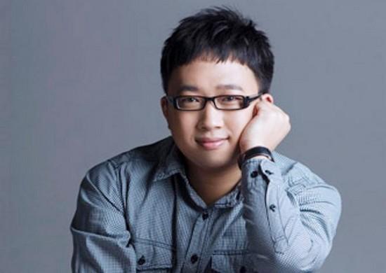 Kế thừa dàn diễn viên của Diên Hi Công Lược nhưng Hạo Lan Truyện vẫn khiến khán giả thất vọng vì mắc phải 3 điểm trừ sau - Ảnh 8.