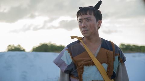 7 vật thể lạ sẽ xuất hiện trong phim Việt Tết 2019 - Ảnh 4.
