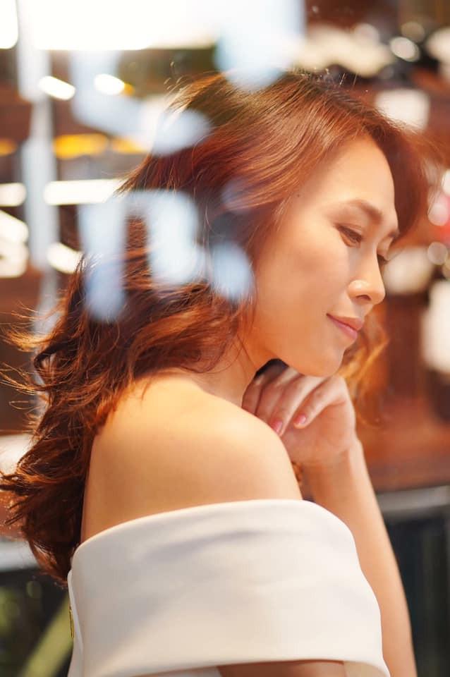 Mỹ Tâm thả thính teaser OST được khán giả trông đợi nhất trong phim Chị trợ lý của anh - Ảnh 3.