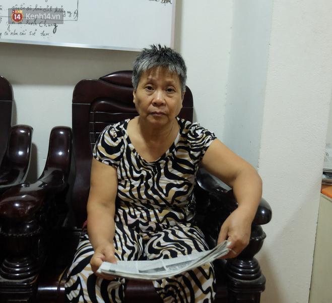 Tủi hờn của người phụ nữ bị bán sang Trung Quốc, lúc quay về họ hàng xua đuổi - ảnh 1