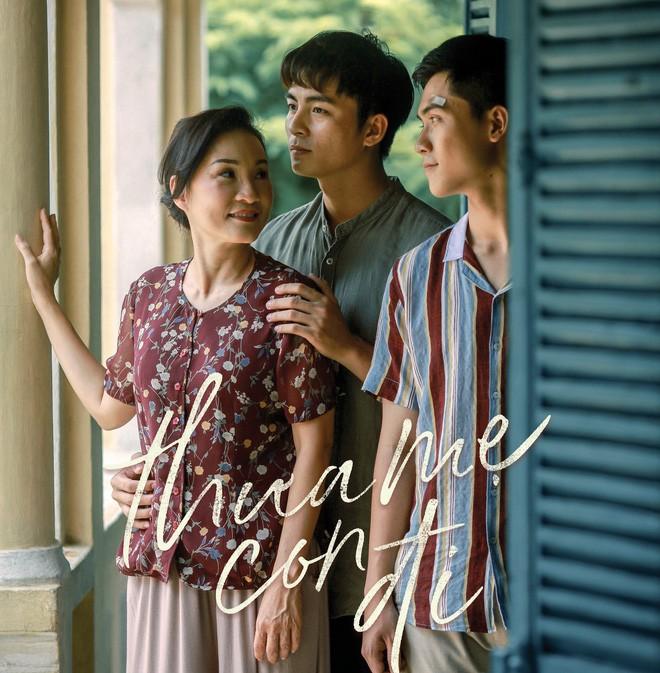 Bắc thang lên hỏi ông trời: Phim Việt từ đầu 2019 đến giờ là một chuỗi thất vọng, cứu làm sao? - ảnh 8
