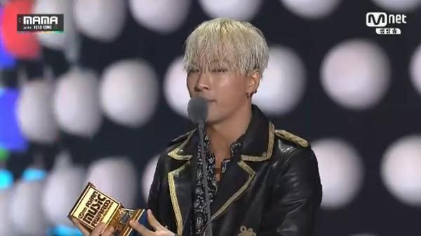 BTS và bộ đôi GD - Taeyang (Big Bang) cạnh tranh danh hiệu sân khấu huyền thoại trong lịch sử MAMA, ai đỉnh hơn? - Ảnh 6.
