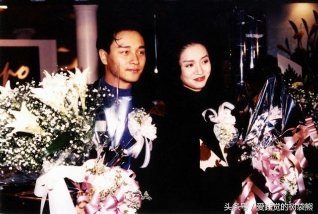 Mai Diễm Phương: Mỹ nhân được Trương Quốc Vinh trao nụ hôn nhiều nhất và lời hứa suốt đời cả 2 không thể thực hiện - ảnh 7