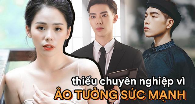Hệ quả giáng xuống Hương Ly sau loạt scandal, clip cover mới nhất không đạt nổi 1 triệu view sau 5 ngày và ngập trong bình luận chỉ trích - Ảnh 3.