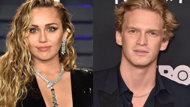 Rủ cặp đôi mới Miley Cyrus - Cody Simpson hẹn hò đôi, Justin Bieber nhận được câu trả lời gây bão - ảnh 5