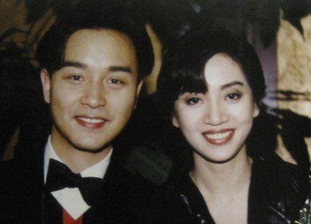 Mai Diễm Phương: Mỹ nhân được Trương Quốc Vinh trao nụ hôn nhiều nhất và lời hứa suốt đời cả 2 không thể thực hiện - ảnh 11