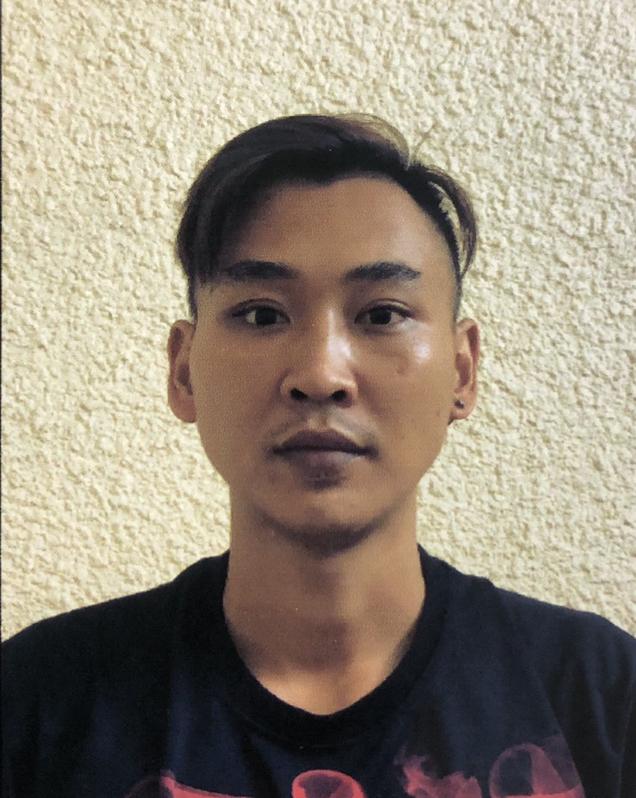 Hà Nội: Nữ nhân viên quán karaoke bị ông chủ sai đàn em đánh đập, hiếp dâm và cướp hết tài sản - ảnh 1