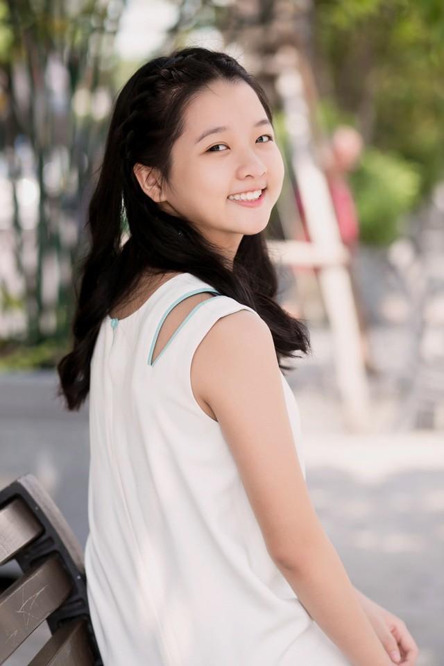 Sự nghiệp diễn xuất của dàn sao Thất Sơn Tâm Linh: Từ nữ hoàng cảnh nóng đến ngọc nữ nhí của màn ảnh Việt - ảnh 19