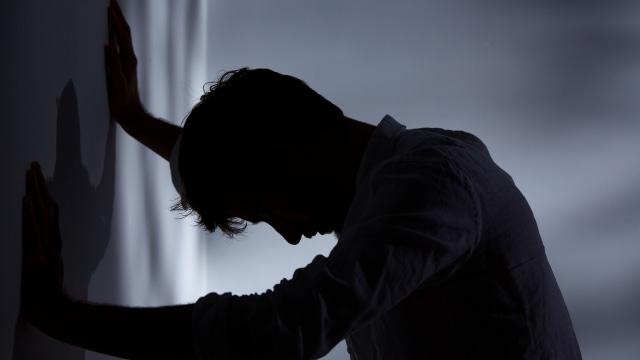 Vợ mắng chồng lười biếng đi chết đi, lúc anh tự tử qua đời cô mới vỡ òa đau nhói khi biết sự thật đằng sau - ảnh 5