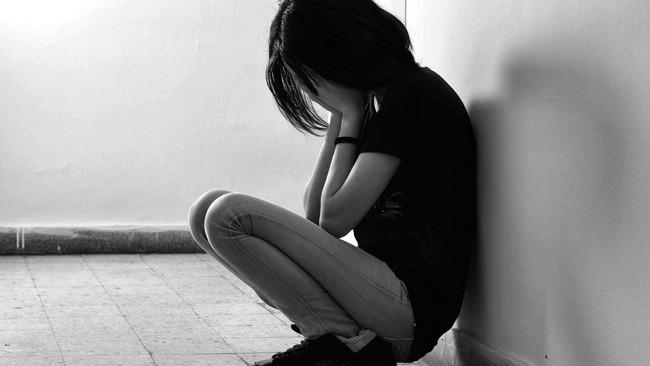 Vợ mắng chồng lười biếng đi chết đi, lúc anh tự tử qua đời cô mới vỡ òa đau nhói khi biết sự thật đằng sau - ảnh 6