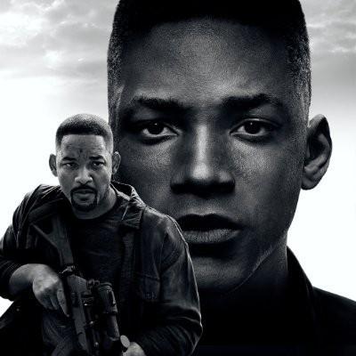 Review Gemini Man: Tuyệt phẩm hành động làm khán giả lác mắt, Will Smith khổ sở vì phải cân cả bộ phim - Ảnh 10.