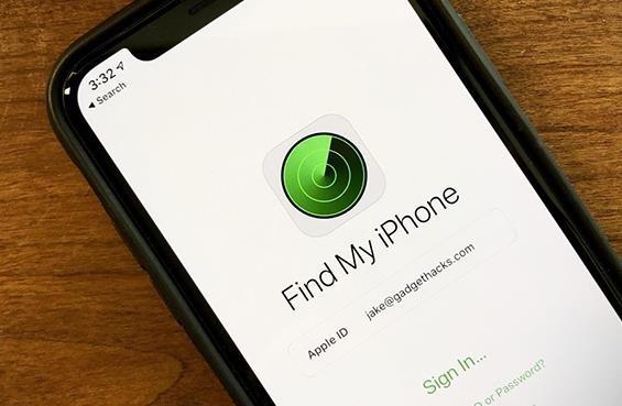 Người mẹ Anh kể câu chuyện rùng mình: Tìm con gái tự tử nhờ tính năng Find my iPhone của Apple - ảnh 1