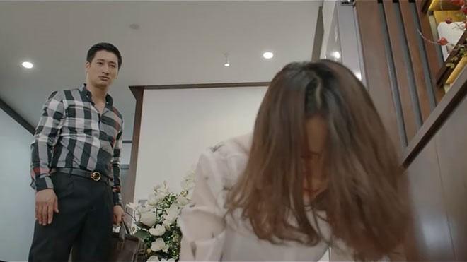 4 tính xấu mà mọi đàn ông trên đời đều có ở Thái (Hoa Hồng Trên Ngực Trái): Đọc xong thách các bé dám lấy chồng! - ảnh 2