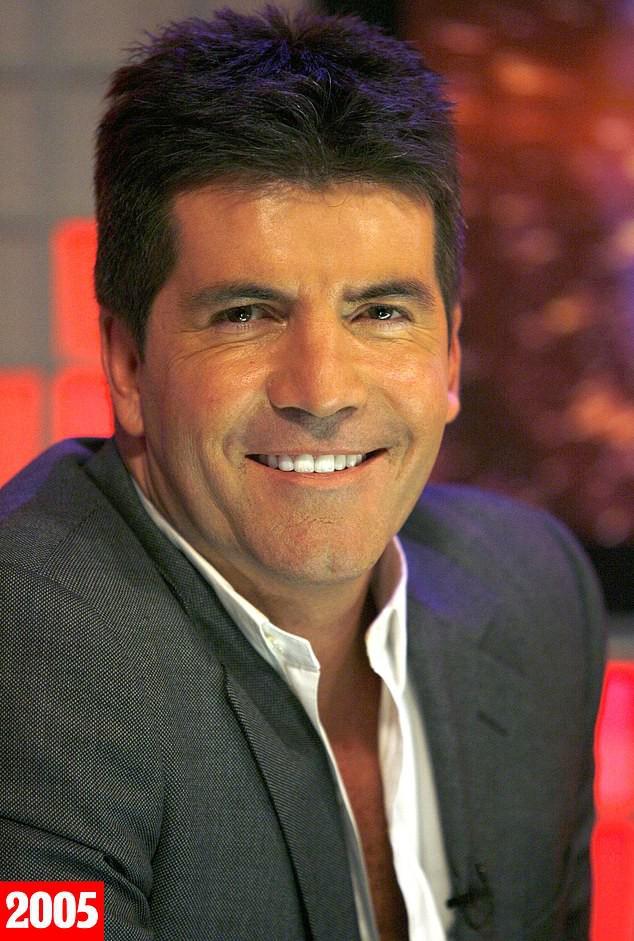 Netizen choáng nặng trước hình ảnh gầy rộc, già nua của vị giám khảo bá đạo nhất American Idol: Vì đâu ra nông nỗi này? - Ảnh 3.