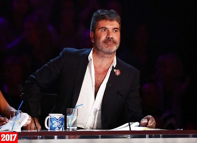 Netizen choáng nặng trước hình ảnh gầy rộc, già nua của vị giám khảo bá đạo nhất American Idol: Vì đâu ra nông nỗi này? - Ảnh 6.
