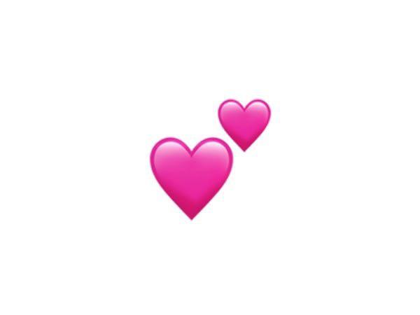 Xếp hạng 10 emoji phổ biến nhất thế giới: Top đầu chuẩn không lệch đi đâu được! - Ảnh 8.