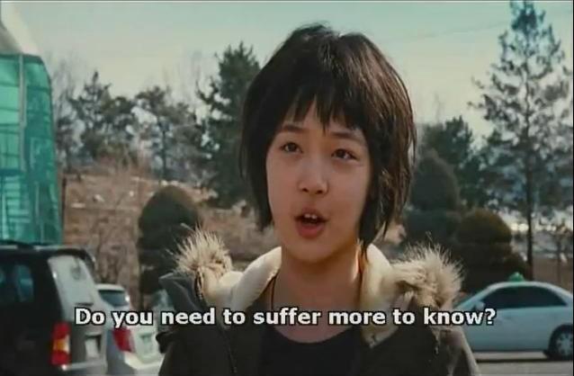 Chặng đường 14 năm diễn xuất của Sulli: Cục cưng được SM o bế hết mực nhưng vẫn bị netizen ném đá không tiếc lời - Ảnh 5.