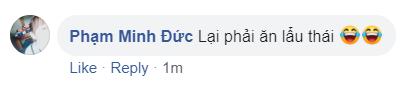 Việt Nam đụng Thái Lan ở bảng tử thần, CĐV Đông Nam Á nghi ngờ chủ nhà sắp xếp để vào bảng dễ tại SEA Games 30 - ảnh 2