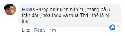 Việt Nam đụng Thái Lan ở bảng tử thần, CĐV Đông Nam Á nghi ngờ chủ nhà sắp xếp để vào bảng dễ tại SEA Games 30 - ảnh 6