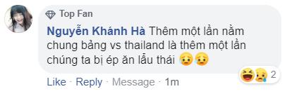 Việt Nam đụng Thái Lan ở bảng tử thần, CĐV Đông Nam Á nghi ngờ chủ nhà sắp xếp để vào bảng dễ tại SEA Games 30 - ảnh 3