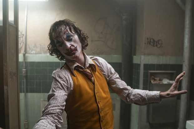 """Trước sự ra đi của Sulli, Joker cũng từng đề cập tới áp lực của """"miệng lưỡi thế gian"""" - Ảnh 2."""