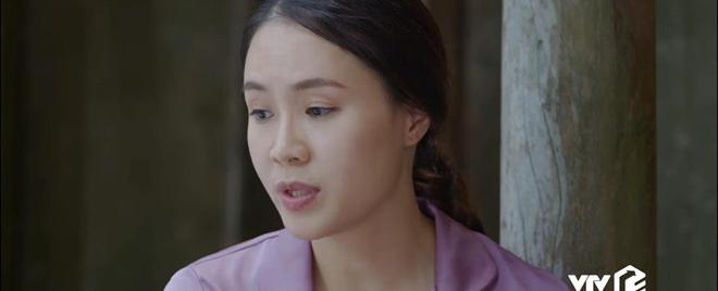 Preview Hoa Hồng Trên Ngực Trái tập 22 tiết lộ nghiệp nặng không dứt của mẹ Khuê: bòn tiền li hôn lại đòi đuổi con ra khỏi nhà - ảnh 1