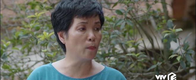 Preview Hoa Hồng Trên Ngực Trái tập 22 tiết lộ nghiệp nặng không dứt của mẹ Khuê: bòn tiền li hôn lại đòi đuổi con ra khỏi nhà - ảnh 3