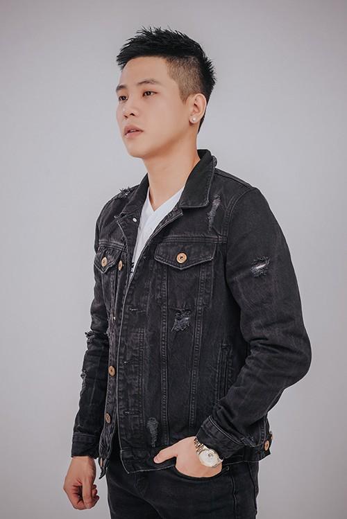 Phía Jack tung tin nhắn quản lý Quân A.P dụ dỗ K-ICM đạo nhạc BigBang để nổi tiếng, định hướng sai khi cộng tác chung - ảnh 5