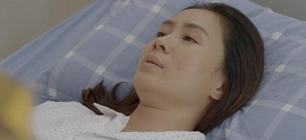 Bài học cuộc đời rút ra từ vũ trụ phim ảnh VTV: Cứ phải ly hôn, sảy thai thì mới gặp được soái ca? - Ảnh 2.