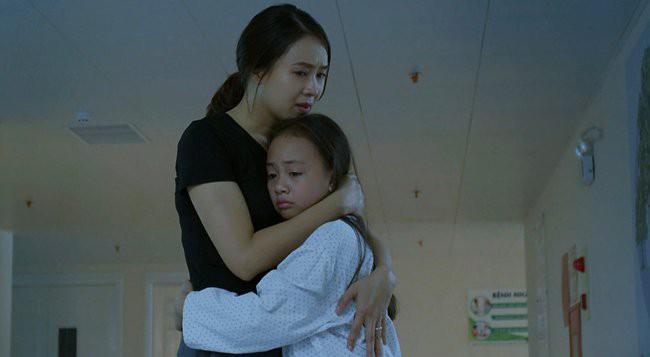 Tài không đợi tuổi như bé Bống (Hoa Hồng Trên Ngực Trái): Con lấy cảm xúc từ những chuyện thường thấy ngoài đời - ảnh 16