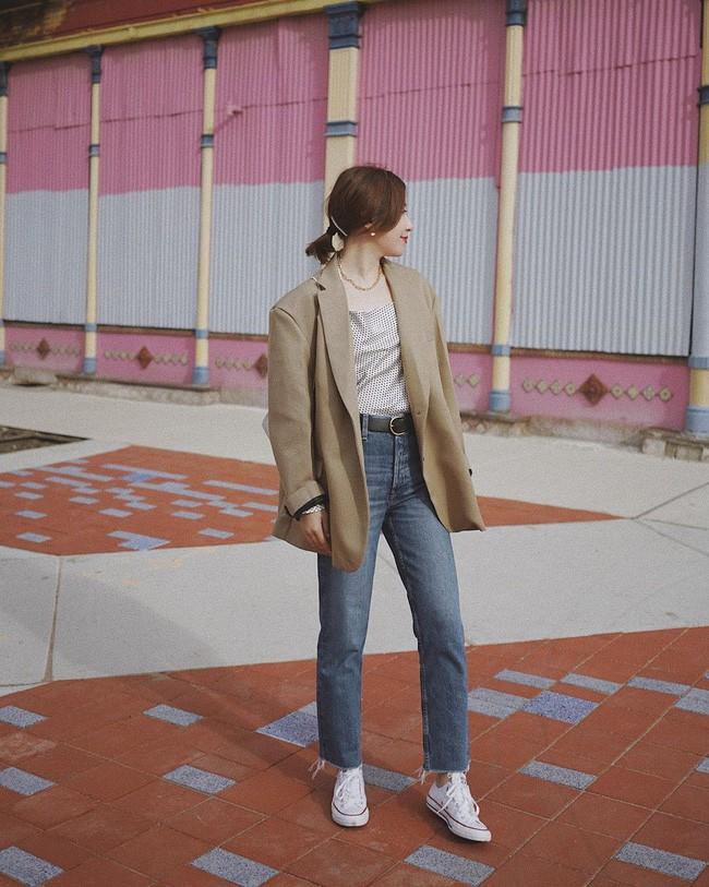Người làm trong ngành thời trang chỉ ra 8 lý do khiến bạn muôn đời không mặc đẹp và sành điệu lên được - ảnh 2