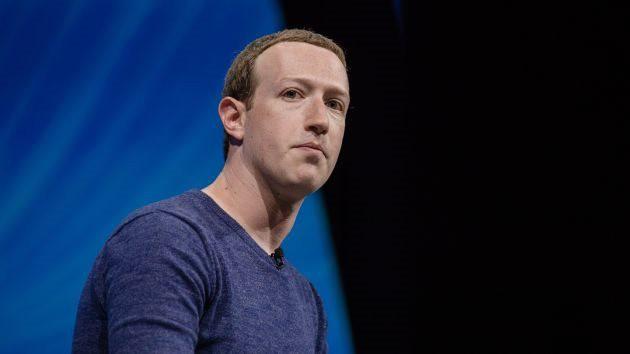 Facebook sụt hố: Không còn năm trong top 10 thương hiệu giá trị nhất thế giới! - ảnh 1