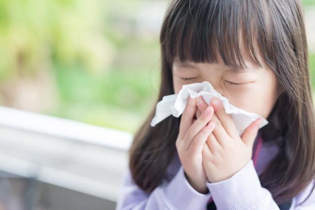 4 nhóm người có nguy cơ mắc biến chứng khi nhiễm bệnh cúm cao nhất, trời chuyển sang lạnh càng cần chú ý - ảnh 3