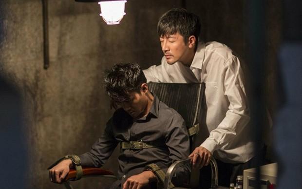 6 phim trinh thám Trung Quốc đã lọt hố là khó bỏ: Trấn Hồn gay cấn nhưng phim của Lý Hiện mới gây ám ảnh - Ảnh 10.