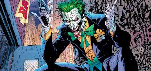 3 diễn viên tự hành xác khắc khổ vì vai Joker: Người sụt cả 20 cân, có người ám ảnh tự tìm đến cái chết - Ảnh 1.