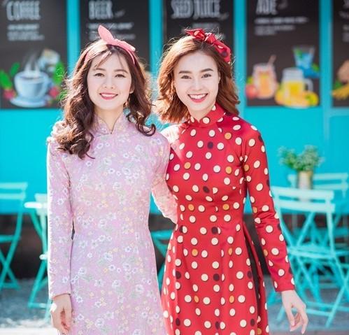 Những cặp bạn thân từ thời đi học của sao Việt: Hay cà khịa nhau nhất là Trấn Thành - Anh Đức, lầy lội nhất là Diệu Nhi - Thuý Ngân - ảnh 7