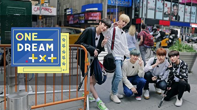 Bighit ám ảnh bởi quá khứ bị ghẻ lạnh của BTS nên cả đàn em chung nhà TXT cũng hạn chế đi show? - ảnh 5