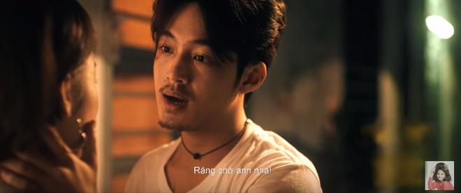 Vũ trụ cắm sừng làng nhạc Việt: Giá Như Cô Ấy Chưa Từng Xuất Hiện của Miu Lê là hậu truyện Duyên Mình Lỡ? - ảnh 6