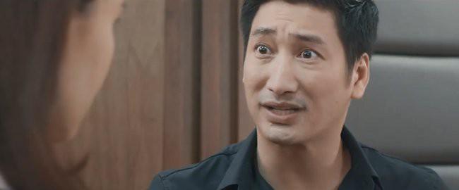 6 diễn viên đồng loạt tái xuất trong năm 2019: Nức tiếng nhất vẫn phải kể đến Nhã tiểu tam và Thái Hoa Hồng - ảnh 4